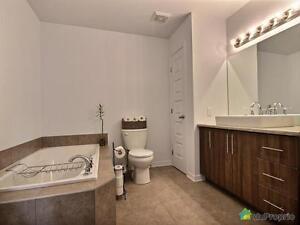 225 900$ - Jumelé à vendre à Gatineau Gatineau Ottawa / Gatineau Area image 4