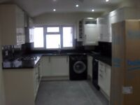 3 bedroom flat In Eastham, Close To Upton Park Station, London, E6 1HB