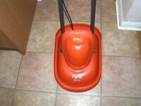 Flymo Micro Lite Hover Lawnmower