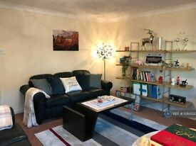 2 bedroom flat in Duff Road, Edinburgh, EH11 (2 bed) (#1084330)