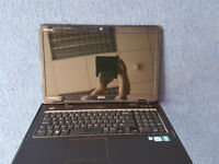 "Dell Inspiron 17R - 17.3"" - Core i3"