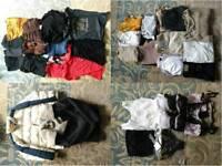 Ladies clothes 8/10