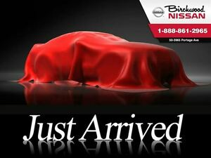 2009 Nissan Versa 1.8 SL/POWER PACKAGE/AIR CONDITIONING