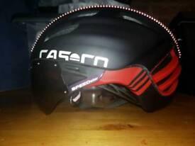 CASCO Speedster Cycling Helment
