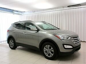 2016 Hyundai Santa Fe LOWEST PRICE AROUND! COME GET IT BEFORE IT