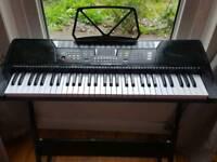 MYLEK Keyboard