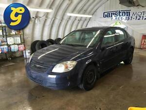 2009 Chevrolet Cobalt ****AS IS CONDITION AND APPEARANCE***