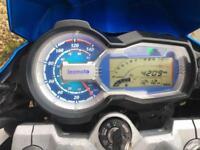 Lexmoto Venom 125cc 2016 model