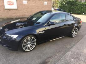 WANTED BMW M3 and TOYOTA HILUX