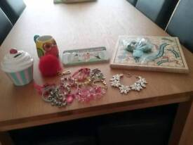 Kids Stuff - Gifts, Jewellery, Toys, Books, from