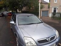 FOR SALE OR SWAP Vauxhall Signum diesel