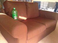 Start up furniture /Sofa/ Wardrobe/ Table