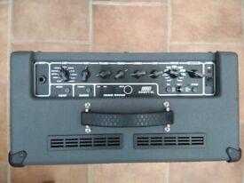 Guitar Amplifier Vox Valvetronix VD30 VT-XL Excellent condition