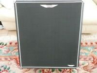 Ashdown Mag 410T Bass Speaker Cab only