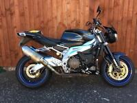 PX APRILIA TOUNO LOOKING FOR FOCUS PARTS