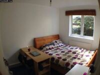 ++Lovely cheap room to be rented ASAP !