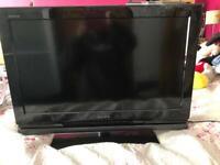 26 inch Sony