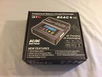 SkyRC Professional Charger B6AC+ V2