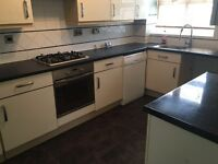"""3 bedroom spacious and new house in Rainham """"Spencer Road, RM13"""" - call Amina"""