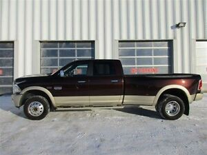 Dodge 3500 Dually | Find Great Deals on Used and New Cars & Trucks in Alberta | Kijiji Classifieds