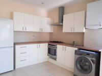 4 Bedrooms House, 2 Receptions. Next to Forest Gate station