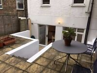LARGE 2 BEDROOM***KENTISH TOWN