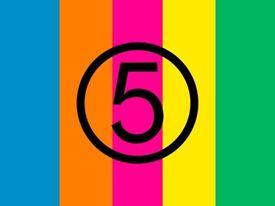 5 +1 Websites for Sale £1000 Package Domains +Plus Content Text Media & Production