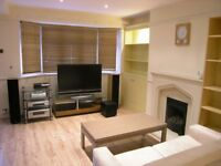 Stunning 4 Bedroom Terraced House In South Wimbledon Perfect For Sharers, Available Now !!!!