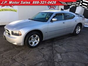 2010 Dodge Charger SXT, Automatic, Alloy's