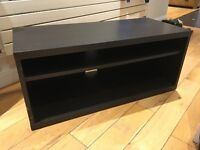 Ikea TV stand and chest of drawer