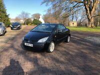 Mitsubishi, COLT, Convertible, car,2008,Vauxhall,ford, Manual, 1499 (cc), 2 doors