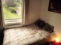 Double bedroom in beautifully maintained house, £580 all inc