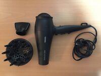 Philips Hairdryer 2300W