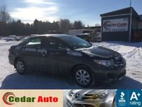 2012 Toyota Corolla CE - Managers Special London Ontario Preview