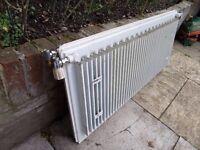Central heating bundle