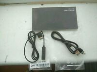 Samsung mic cable and data link cable plus sgh-f480 user manual