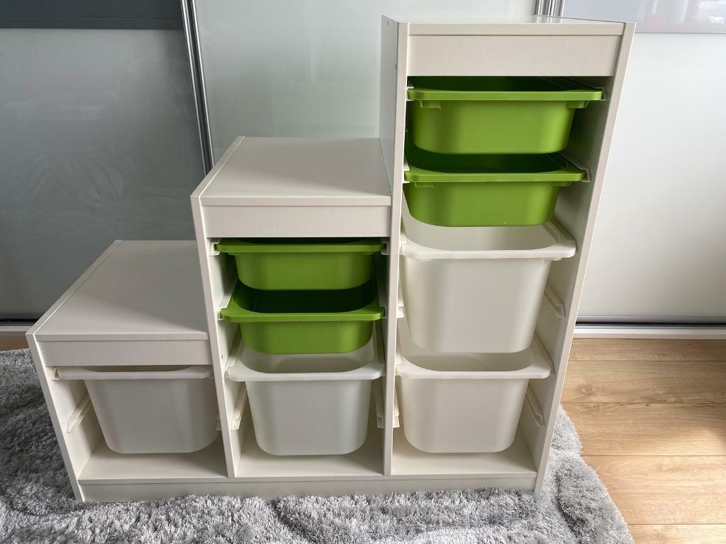 Ikea in South Shields, Tyne and Wear