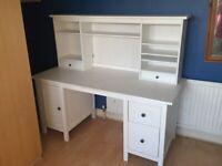 Ikea   Office Desks & Tables for Sale - Gumtree