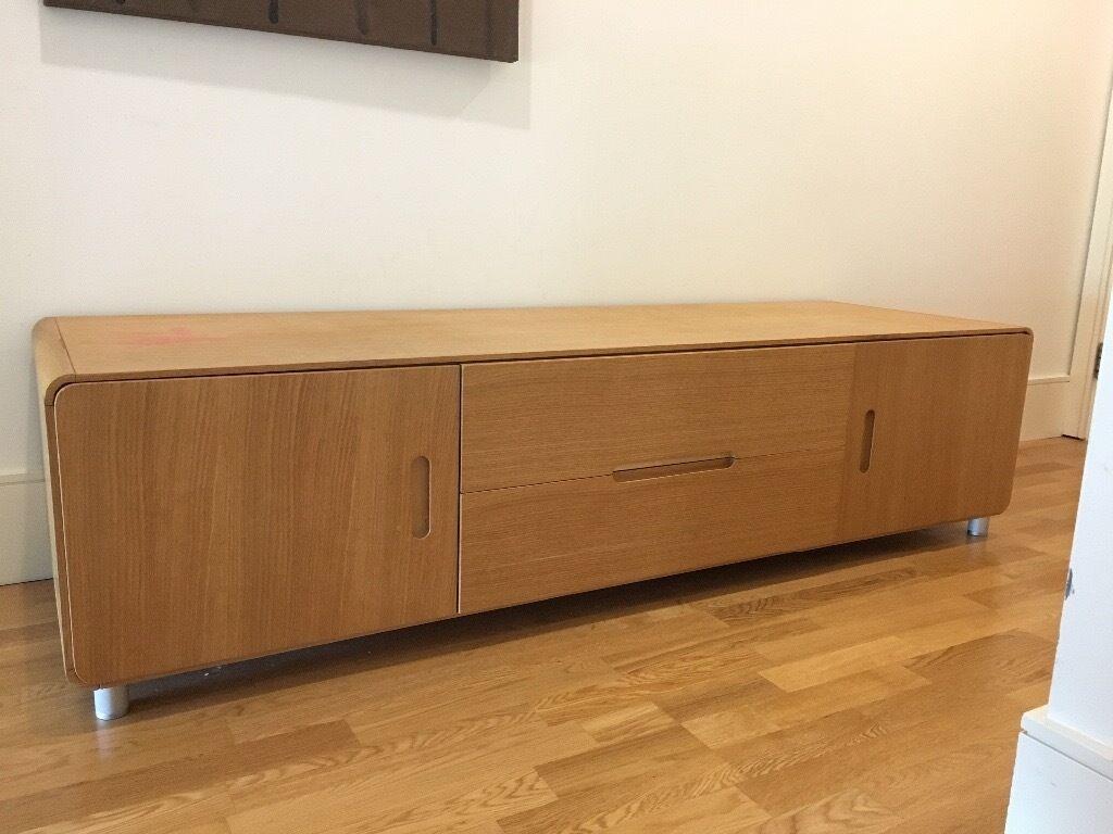 Retro wooden Cabinet