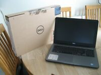For Sale. Brand New Dell Inspiron 15 / 5000 Laptop.