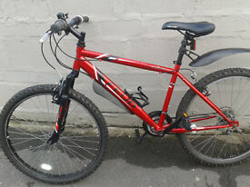 apollo feud mtb (PENARTH)