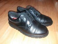 Clarks School Shoes