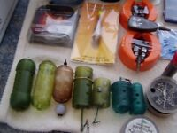 FISHING TACKLE FULL SET UPS WANTED WILL TRAVEL AT THE RIGHT PRICE CARP OR COARSE