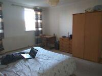 Big and Nice Double Room