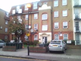 ***Urgent Let Required***Fabulous 1 Bed 3rd Floor Flat to Let in West Ham, London