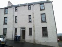 13B Hall Street, Walkerburn, EH43 6AE available for rent
