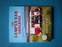 The Camper Van Cookbook IP1