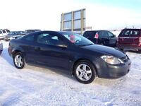2009 Chevrolet Cobalt LT Rated A+ by the B.B.B