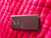 Samsung GT-I9300 Back Cover