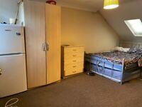 Professional Landlord Offers: Studio Flat in Leyton Bakers Arms area